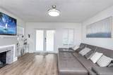 636 18th Ave - Photo 8
