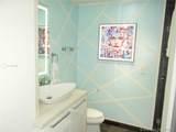 900 Biscayne Blvd - Photo 11