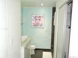 900 Biscayne Blvd - Photo 13