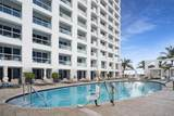 551 Fort Lauderdale Beach Blvd - Photo 10