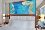 551 Fort Lauderdale Beach Blvd - Photo 12