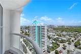551 Fort Lauderdale Beach Blvd - Photo 24