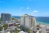 551 Fort Lauderdale Beach Blvd - Photo 29