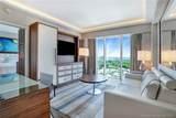 551 Fort Lauderdale Beach Blvd - Photo 35