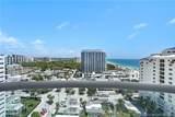 551 Fort Lauderdale Beach Blvd - Photo 36