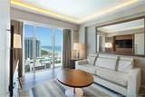 551 Fort Lauderdale Beach Blvd - Photo 37