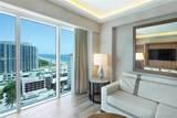 551 Fort Lauderdale Beach Blvd - Photo 40