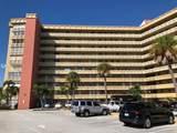 1401 Miami Gardens Dr - Photo 2