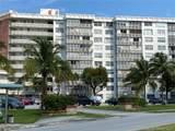 1401 Miami Gardens Dr - Photo 47