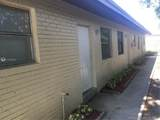 1210 30th Ave - Photo 16