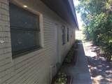 1210 30th Ave - Photo 17