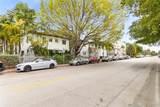 1551 Lenox Ave - Photo 5