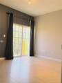 2504 14th Ave - Photo 6