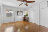 16035 97th Ave - Photo 10