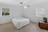 16035 97th Ave - Photo 12