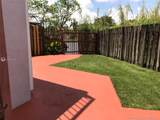 15475 74th Circle Ct - Photo 13