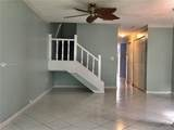 15475 74th Circle Ct - Photo 3