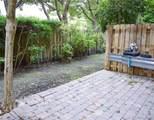 4966 White Mangrove Way E - Photo 9