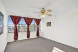 1551 Miami Gardens Dr - Photo 12