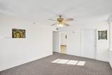 1551 Miami Gardens Dr - Photo 13