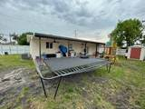 17501 32nd Ave - Photo 11