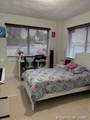 17501 32nd Ave - Photo 7