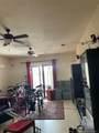 27760 135th Avenue Rd - Photo 11