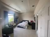 27760 135th Avenue Rd - Photo 12