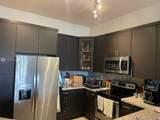 27760 135th Avenue Rd - Photo 8