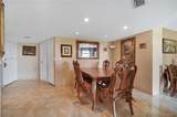 20400 Country Club Dr - Photo 12