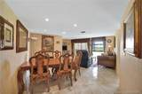 20400 Country Club Dr - Photo 4