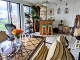 1731 23rd Ave - Photo 3