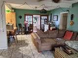 1731 23rd Ave - Photo 4