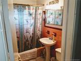 1731 23rd Ave - Photo 5