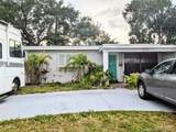 1731 23rd Ave - Photo 6