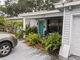 1731 23rd Ave - Photo 7