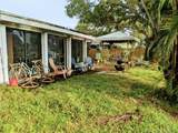 1731 23rd Ave - Photo 8