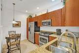 2900 125th Ave - Photo 11