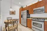 2900 125th Ave - Photo 12