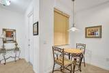 2900 125th Ave - Photo 13