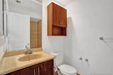 2900 125th Ave - Photo 18