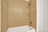 2900 125th Ave - Photo 19