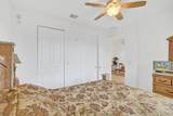 2900 125th Ave - Photo 25