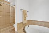 2900 125th Ave - Photo 27