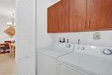 2900 125th Ave - Photo 29