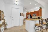 2900 125th Ave - Photo 9