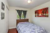 14322 110th Ave - Photo 15