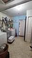 2821 120th Rd - Photo 5