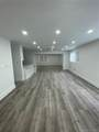 1620 6th Ave - Photo 10