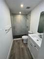 1620 6th Ave - Photo 11